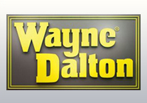 wayne dalton garage door products